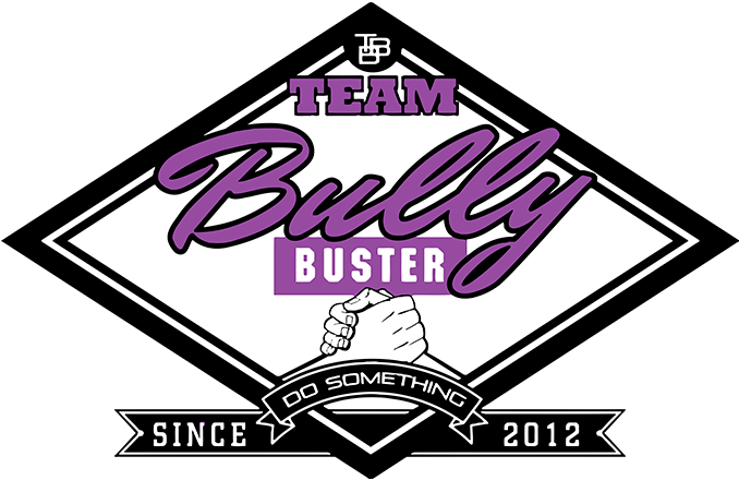 Team Bully Buster